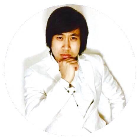 Jay M Wong Author Poet And Robotics Scientist
